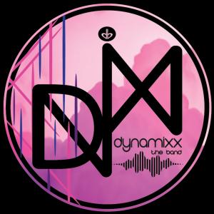Dynamixx music band